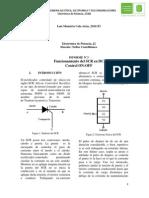 Informe 3 - Electronica de Potencia