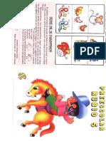 5 Cuaderno Rubio Preescolar1