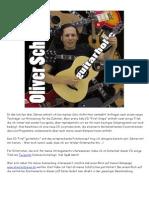 Guitarholic Digital Booklet