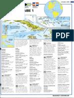 Insulele Caraibe 1