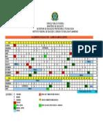 Calendario Iff 2013 Campos-centro