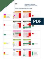 CALENDARIO 2013-14.pdf