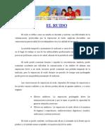 1160381874073_elruido