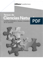CUERPO HUMANO 2. HUESOS, MÚSCULOS Y ÓRGANOS DE LOS SENTIDOS.pdf