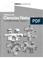 EL ENTORNO NATURAL. VOCABULARIO.pdf