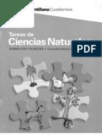 ANIMALES Y PLANTAS 1. CARACTERÍSTICAS BÁSICAS.pdf
