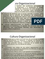III.7. +Cultura+Organizacional