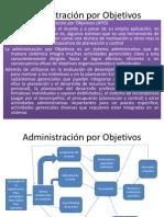2.5.+Administración+por+Objetivos