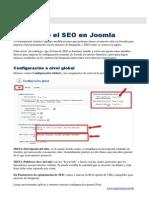 D-Web Avanzado Con Jmla-Mod5-4Configurar Nuestro Sitio Para Un Posionamiento en Los Buscadores