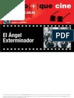 1_ElÁngelExterminador.pdf