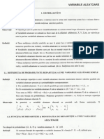 Matematica - Curs (04.Decembrie.2012)