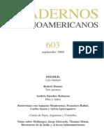 603 Buñuel.pdf