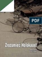 Zrozumiec Holokaust-ksiazka Pomocnicza