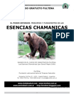 Apuntes Animales Curso Basico2