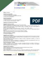 PDF n1 Prof 1067 366TabletteThailandeA2Prof