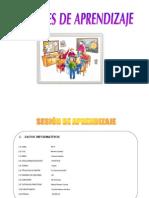 12sesionesdeaprendizaje-120719052631-phpapp02