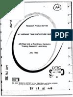 M1A1.pdf
