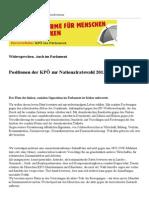 KPÖ_ Positionen zur NRW2013.pdf