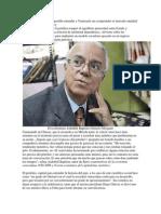Baptista, entrevista (marzo 2012).docx
