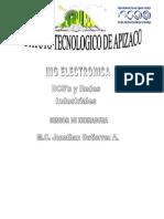 PTACTICA Sensor Herradura