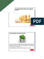 apostila_planejamento__na_administração__pública__com__método_balanced__scorecard_bsc[1]