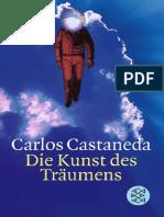 76655328 Carlos Castenada Die Kunst Des Traumens