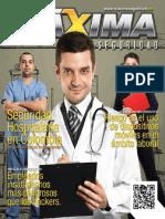 Empleados Insatisfechos Mas Peligrosos Que Los Hackers Pag.22-Revista_Maxima_Seguridad