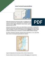 Diferendo Territorial Guatemala.docx