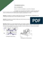 Exerc�cios pr�ticos de Eletropneumatica.pdf
