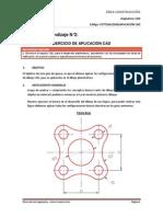 G04_TTSA01 Aplicación 2 CAD