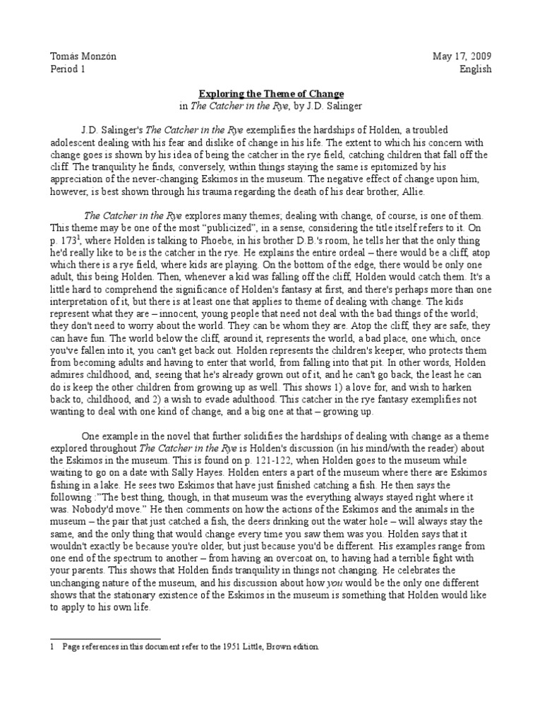 Essay In English Examples Of Thesis Statements For Persuasive Essays Persuasive Thesis  Statement Persuasive Essay Thesis Statement Examples Thesis How To Write A Essay Proposal also Computer Science Essay Topics Microsoft Word  Thesis Template Best Reflective Essay  Learning English Essay Writing