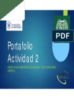 Actividad 2 Portafloio Recursos Abiertos