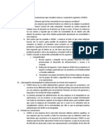 Examen1 introduccion a la administracion.docx