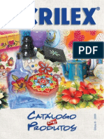 Catalogo