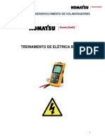 Apostila de Elétrica Básica_komatsu.pdf