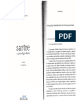 Sartre e a Psicologia Clinica - Cap. 1 - Daniela Schneider