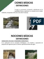 1.NOCIONES_BASICAS