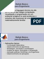 curso_matlab_2013