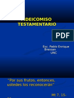 Fideicomiso-Testamentario-2012