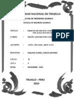 Autocad Ordenes Complementarias y Visualizacion de Entidades 05