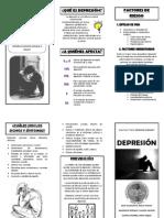 TRIPTICO DEPRESION Y SUICIDIO.docx