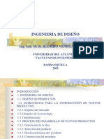 3-INGENIERIA DE DISEÑO