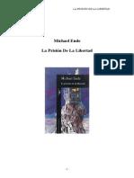 La Prisión de la Libertad - Michael Ende.pdf