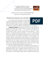 MachadodeAssis-Historiador-JoyceMachado