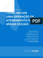 midias-sociais-manual.pdf
