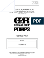 Manual-T10A65-B.pdf