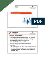 2.- UML