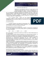 Alcalosis Metabólica.pdf