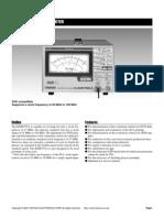 kjm6755a - Time Intervall Jitter Meter.pdf