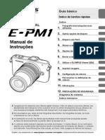 E-PM-1_MANUAL_PT